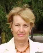 Алевтина Чуланова