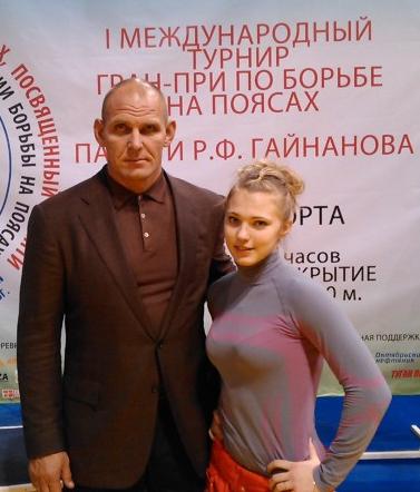 Новости от 25 июля россия